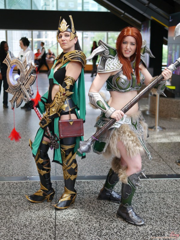 MONTREAL-COSPLAY (52)