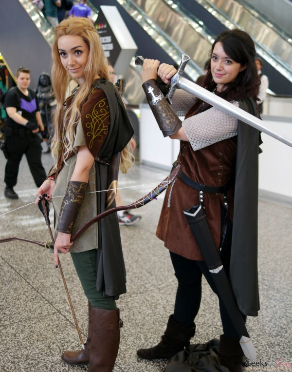 MONTREAL-COSPLAY (53)