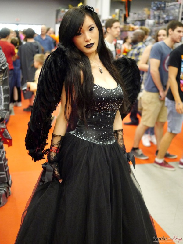 MONTREAL-COSPLAY (54)