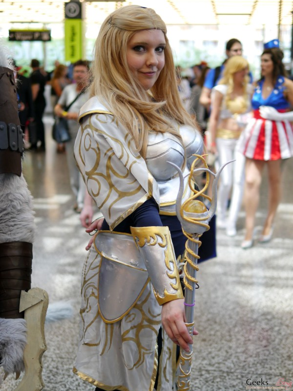 MONTREAL-COSPLAY (56)