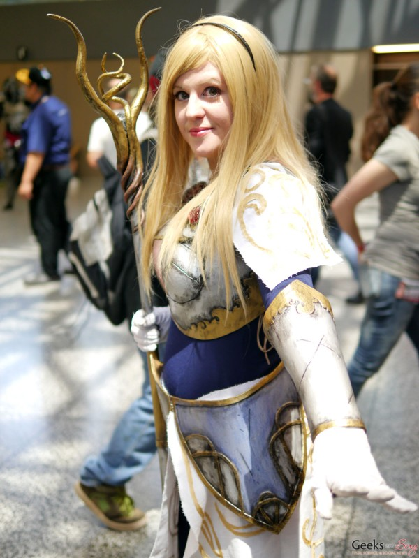 MONTREAL-COSPLAY (59)