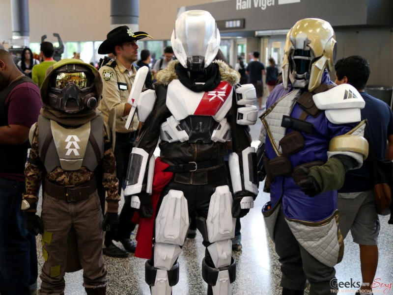 MONTREAL-COSPLAY (61)