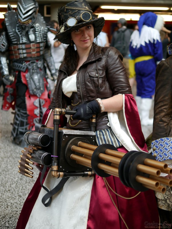 MONTREAL-COSPLAY (65)