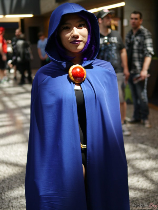 MONTREAL-COSPLAY (71)