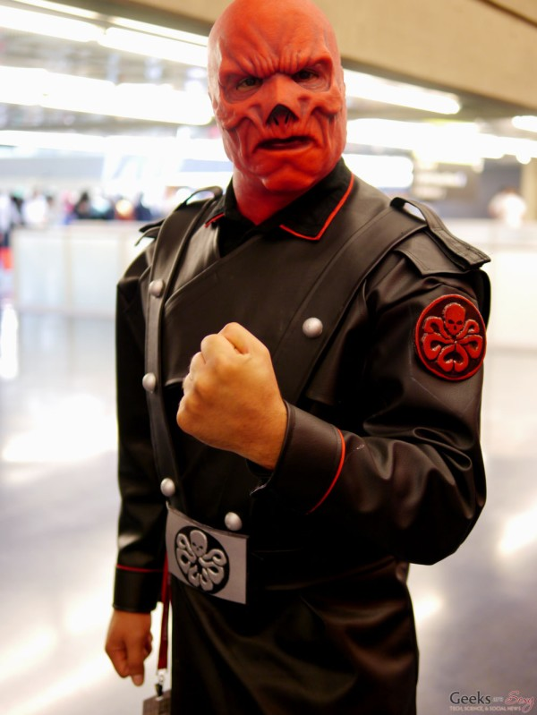 MONTREAL-COSPLAY (72)