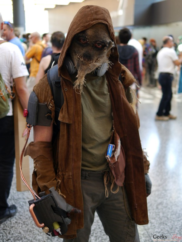 MONTREAL-COSPLAY (75)
