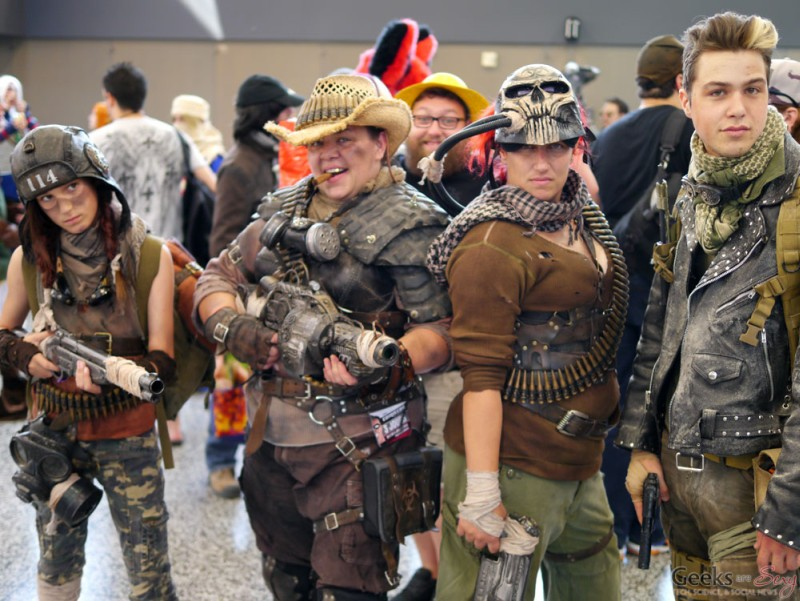 MONTREAL-COSPLAY (78)