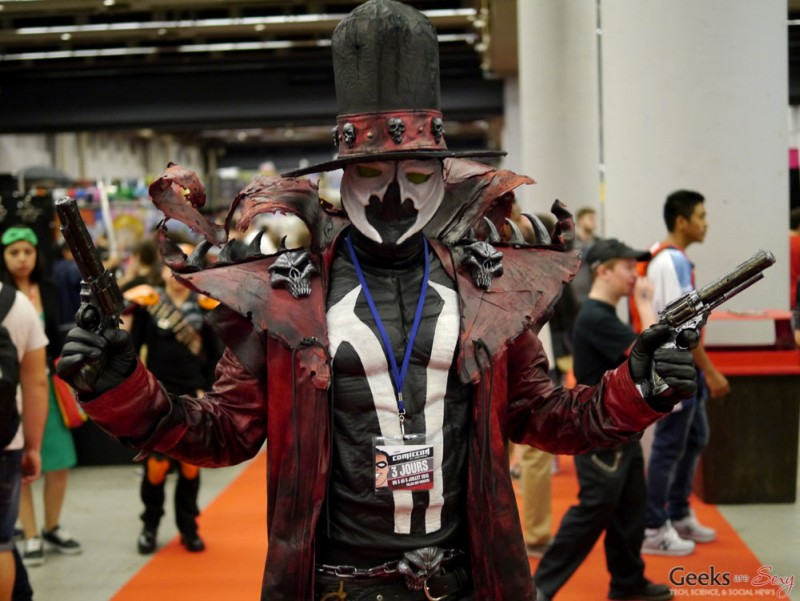 MONTREAL-COSPLAY (79)