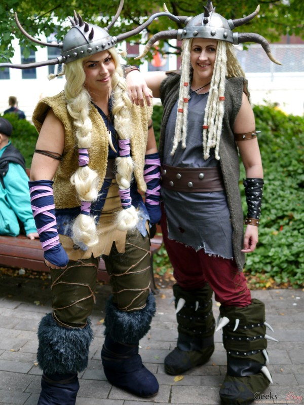 MONTREAL-COSPLAY (85)
