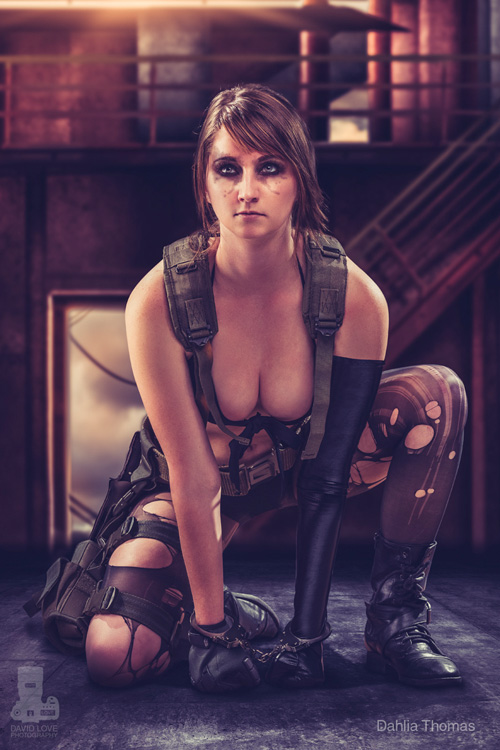 Danica Rockwood (1)