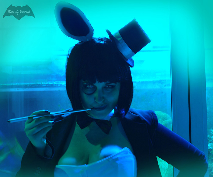 bunny-batman (5)