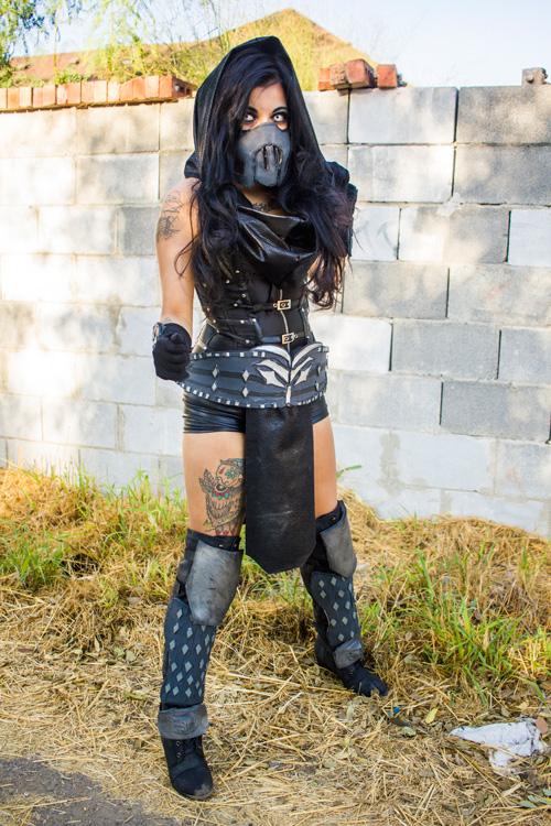 Lia ShadowBird (1)