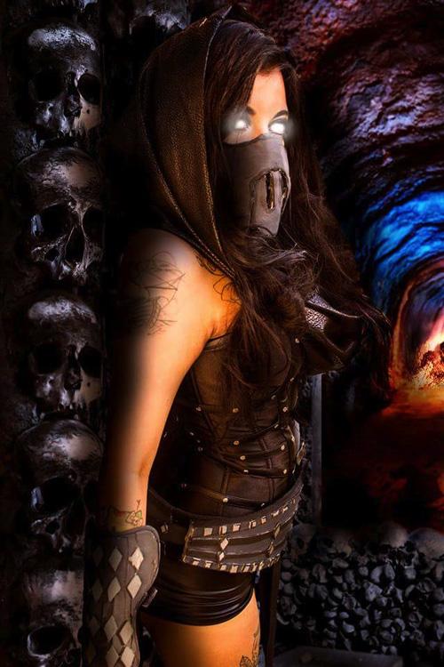Lia ShadowBird (3)