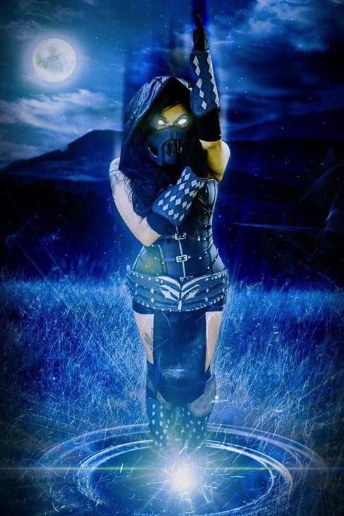 Lia ShadowBird (4)