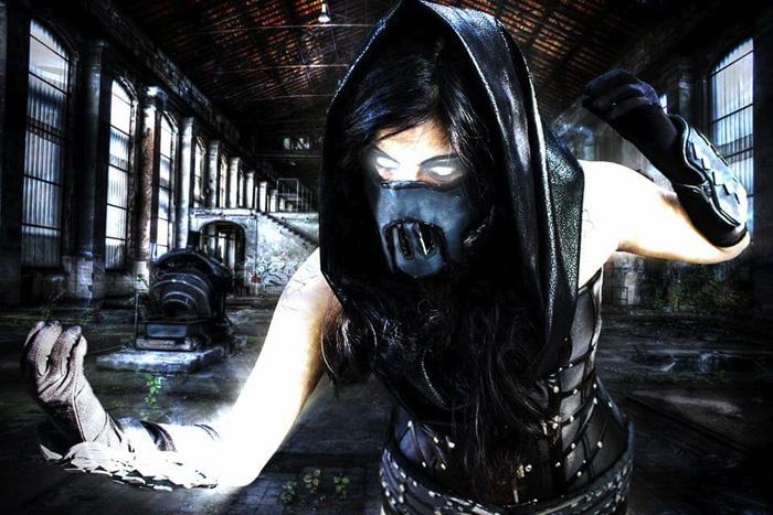 Lia ShadowBird (5)