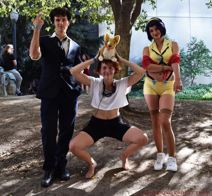 Summer-cosplay (1)