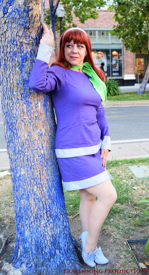 Summer-cosplay (11)