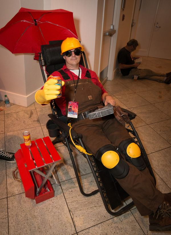 dragoncon-cosplay (11)