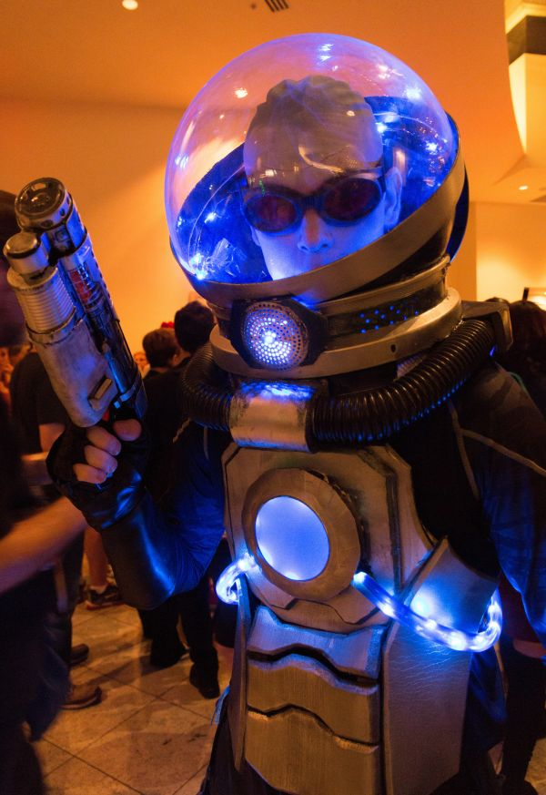 dragoncon-cosplay (12)
