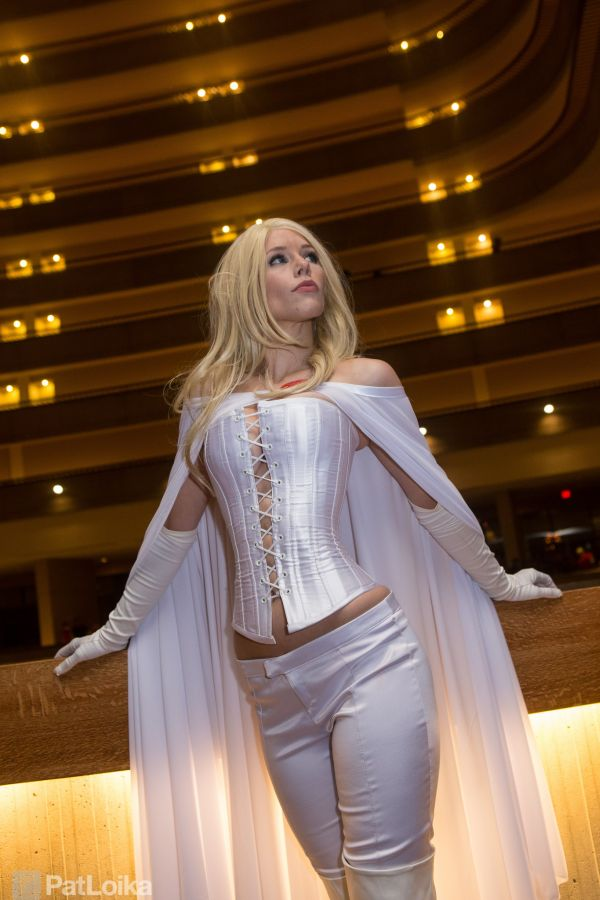 dragoncon-cosplay (20)
