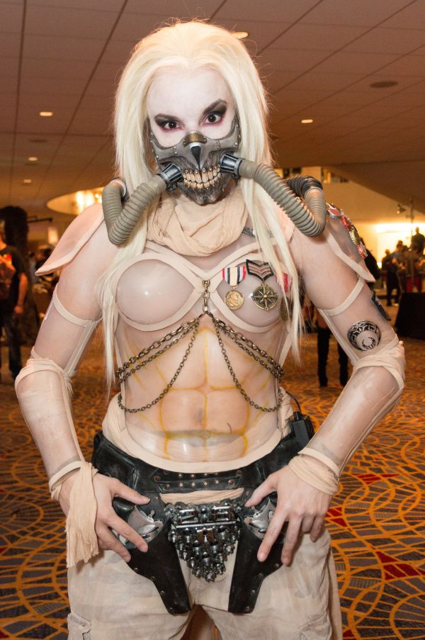 dragoncon-cosplay (7)