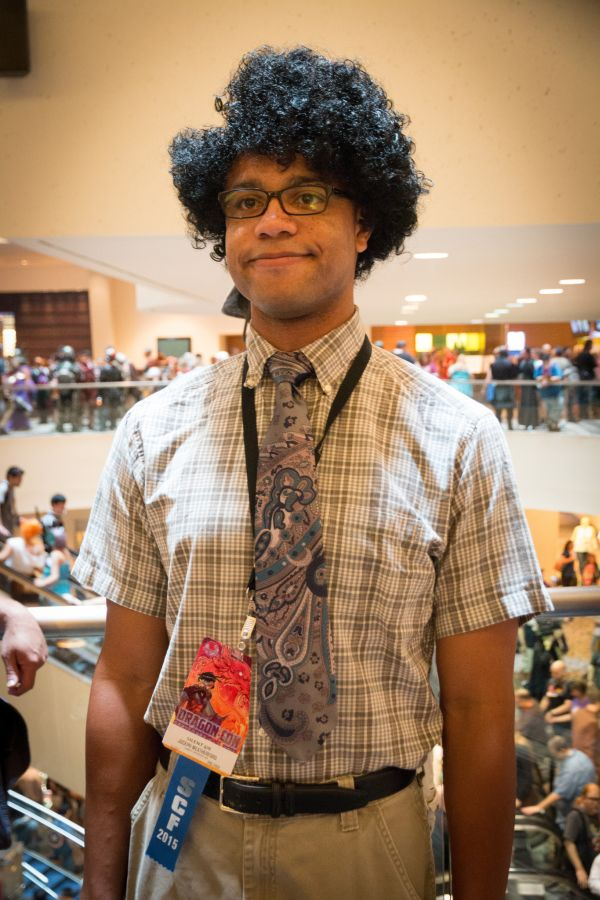 dragoncon-cosplay (9)