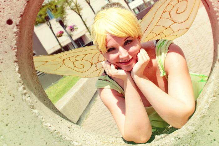Evie E (4)