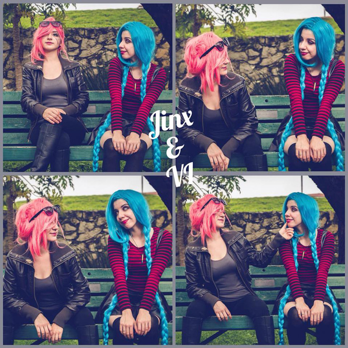 Jinx (1)