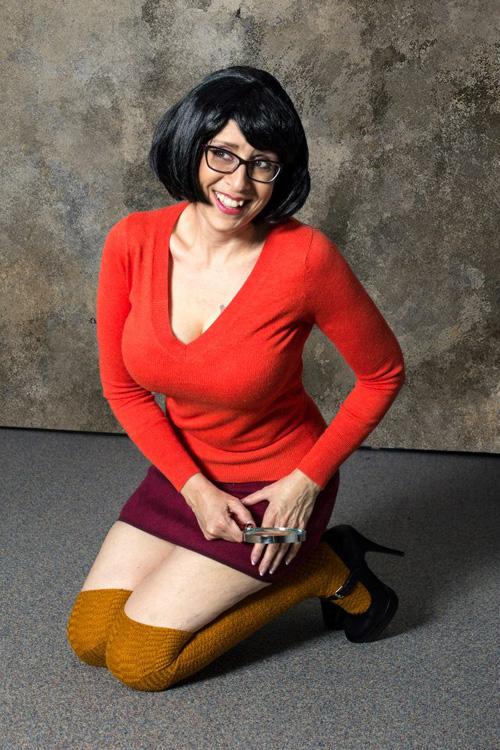 Tonya L. De Marco (1)