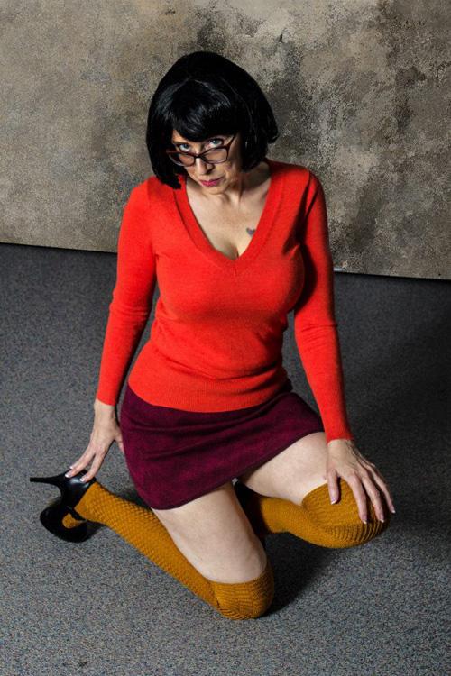 Tonya L. De Marco (2)