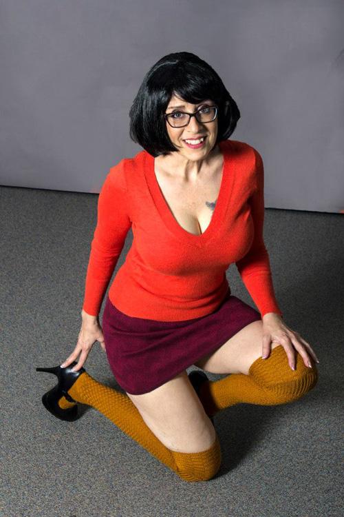 Tonya L. De Marco (3)