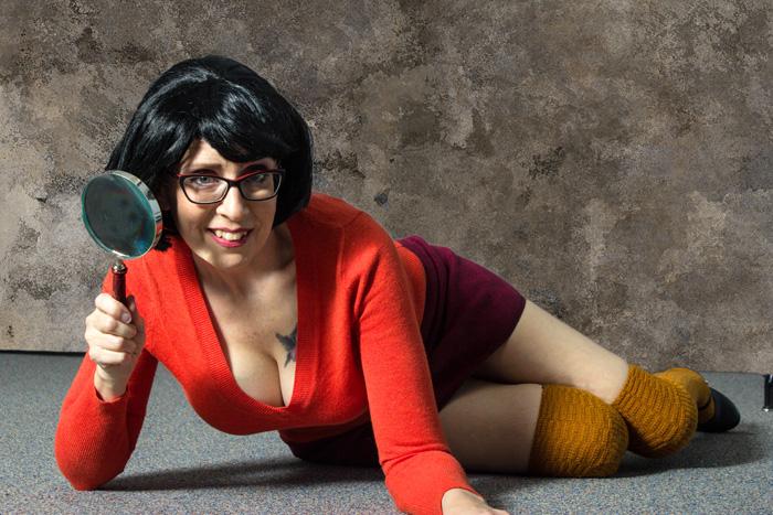 Tonya L. De Marco (5)