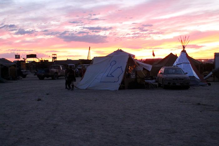 Wasteland Weekend 2015 (22)