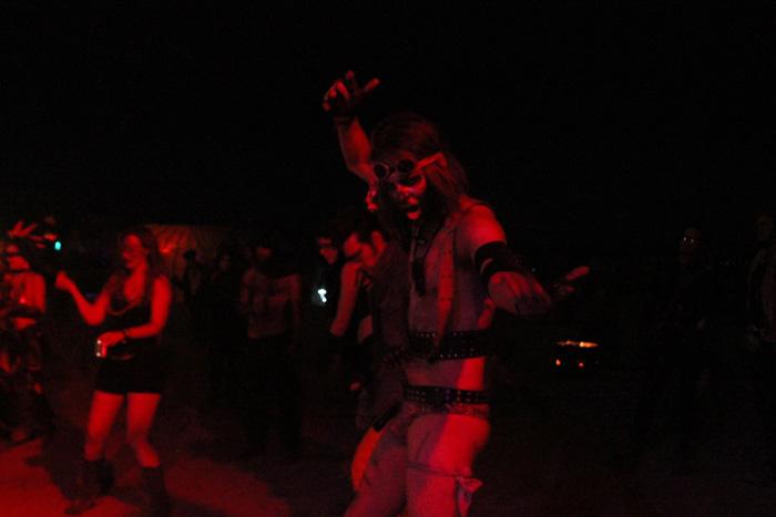 Wasteland Weekend 2015 (28)