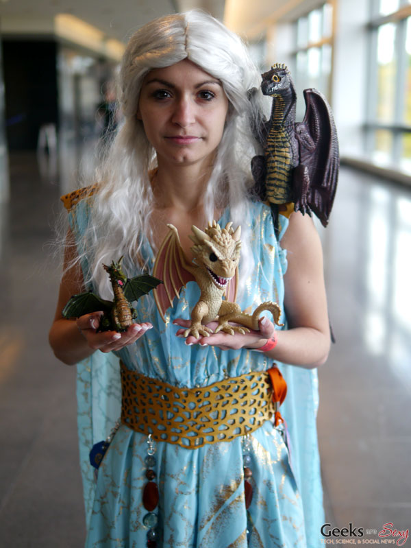 cosplay-quebec (18)