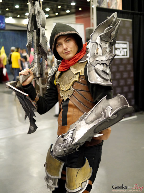 cosplay-quebec (8)