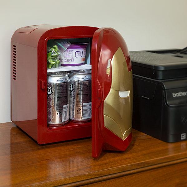 iron-fridge (2)