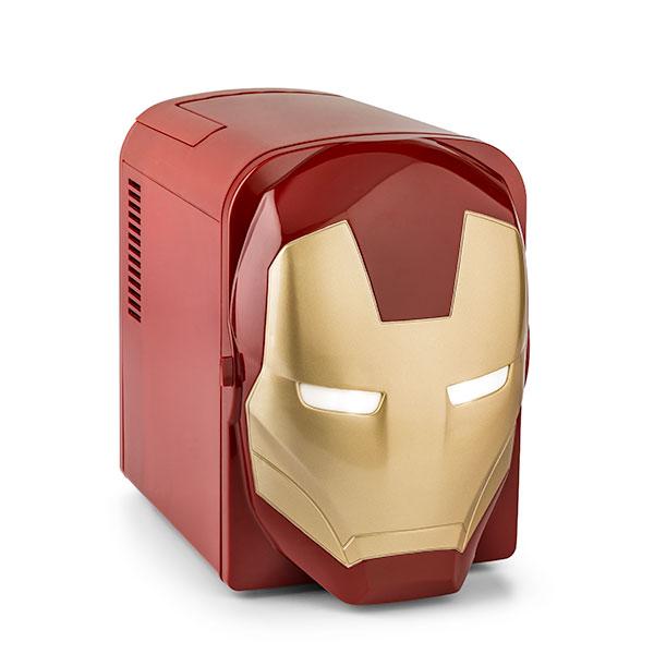 iron-fridge (3)
