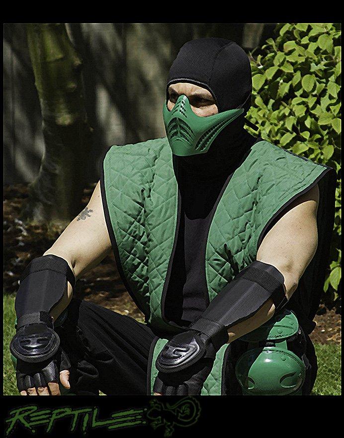 mk-cosplay (1)