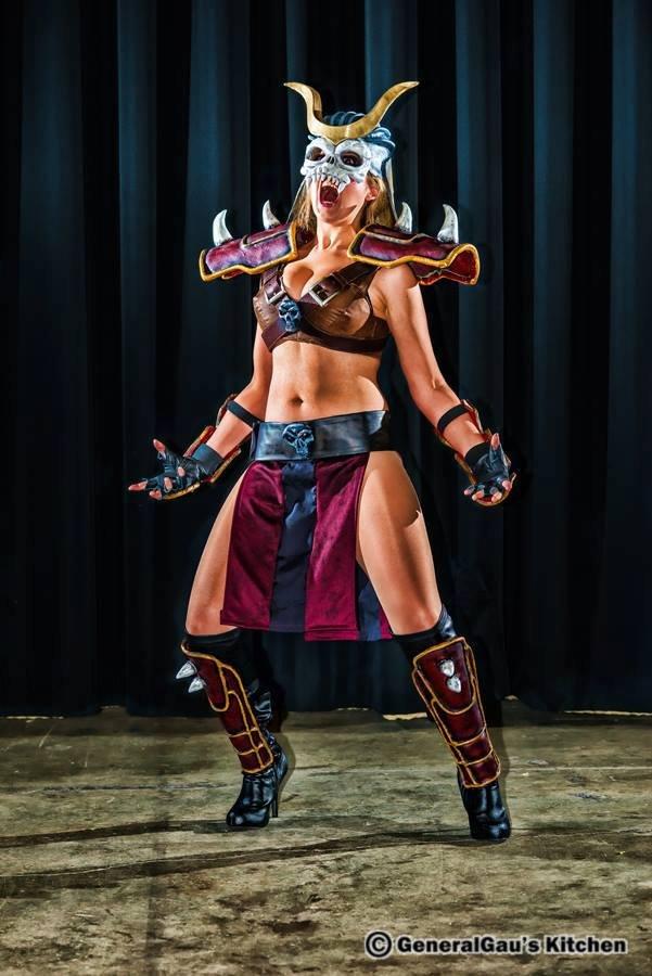 mk-cosplay (13)