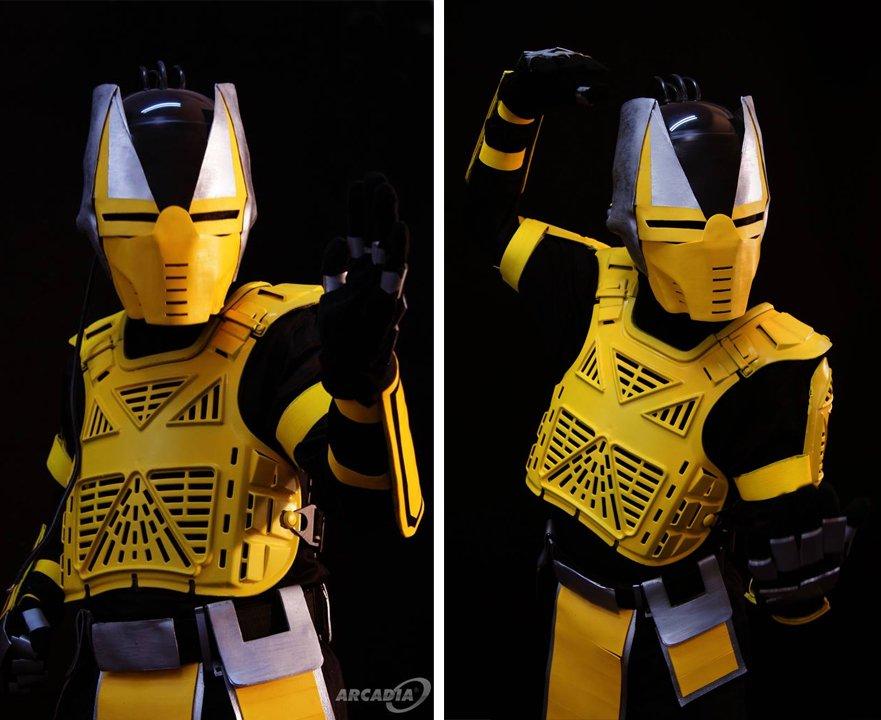 mk-cosplay (14)