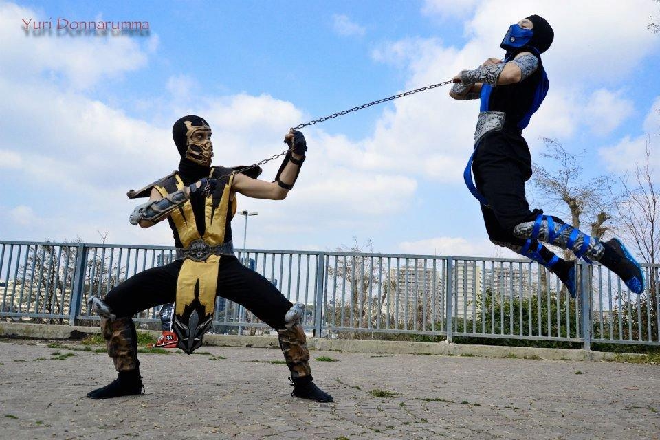 mk-cosplay (15)