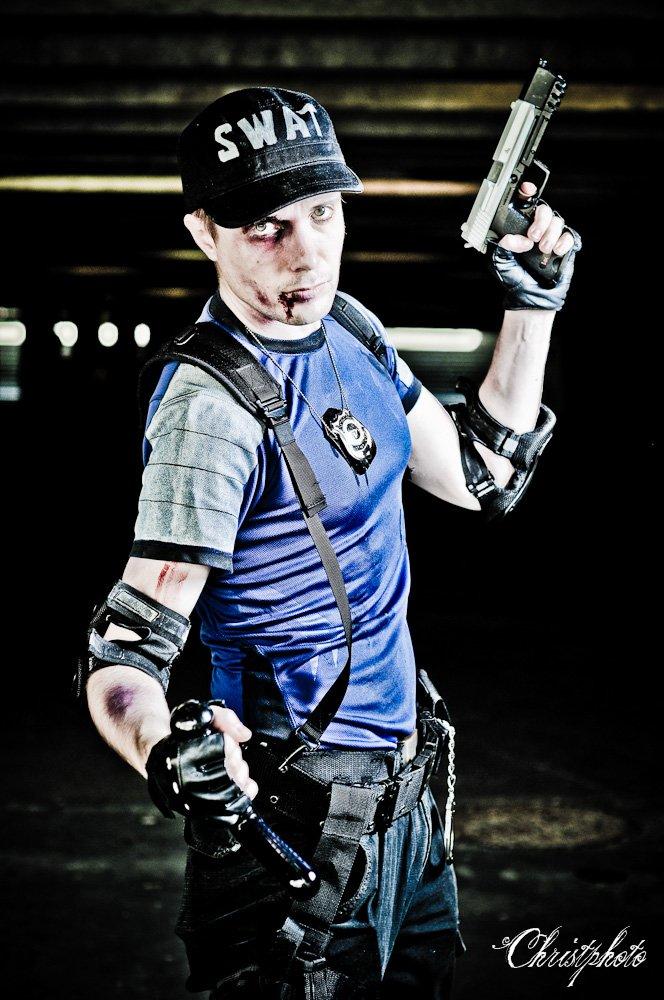 mk-cosplay (18)