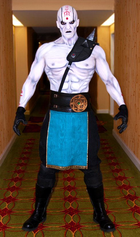 mk-cosplay (22)