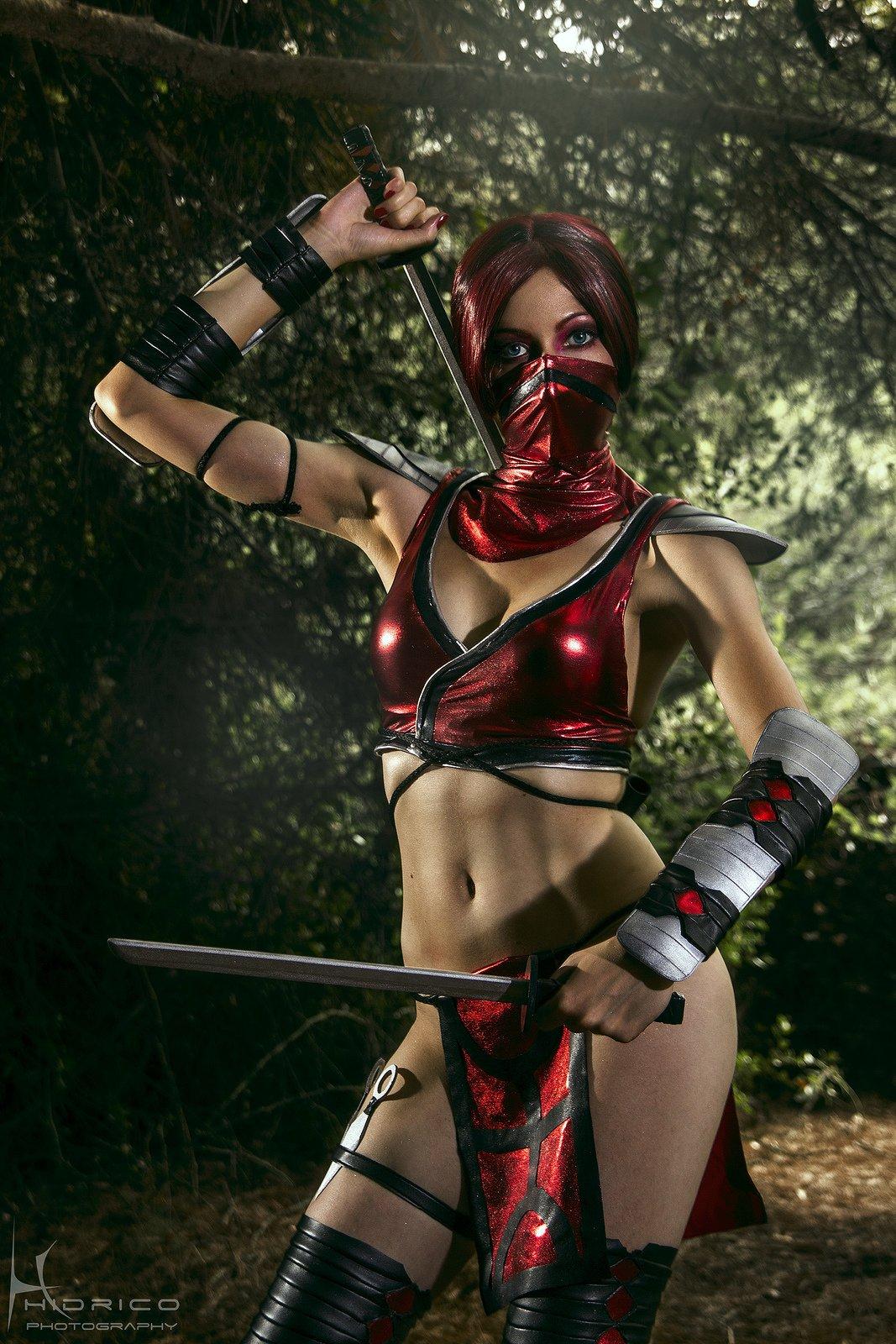 mk-cosplay (28)
