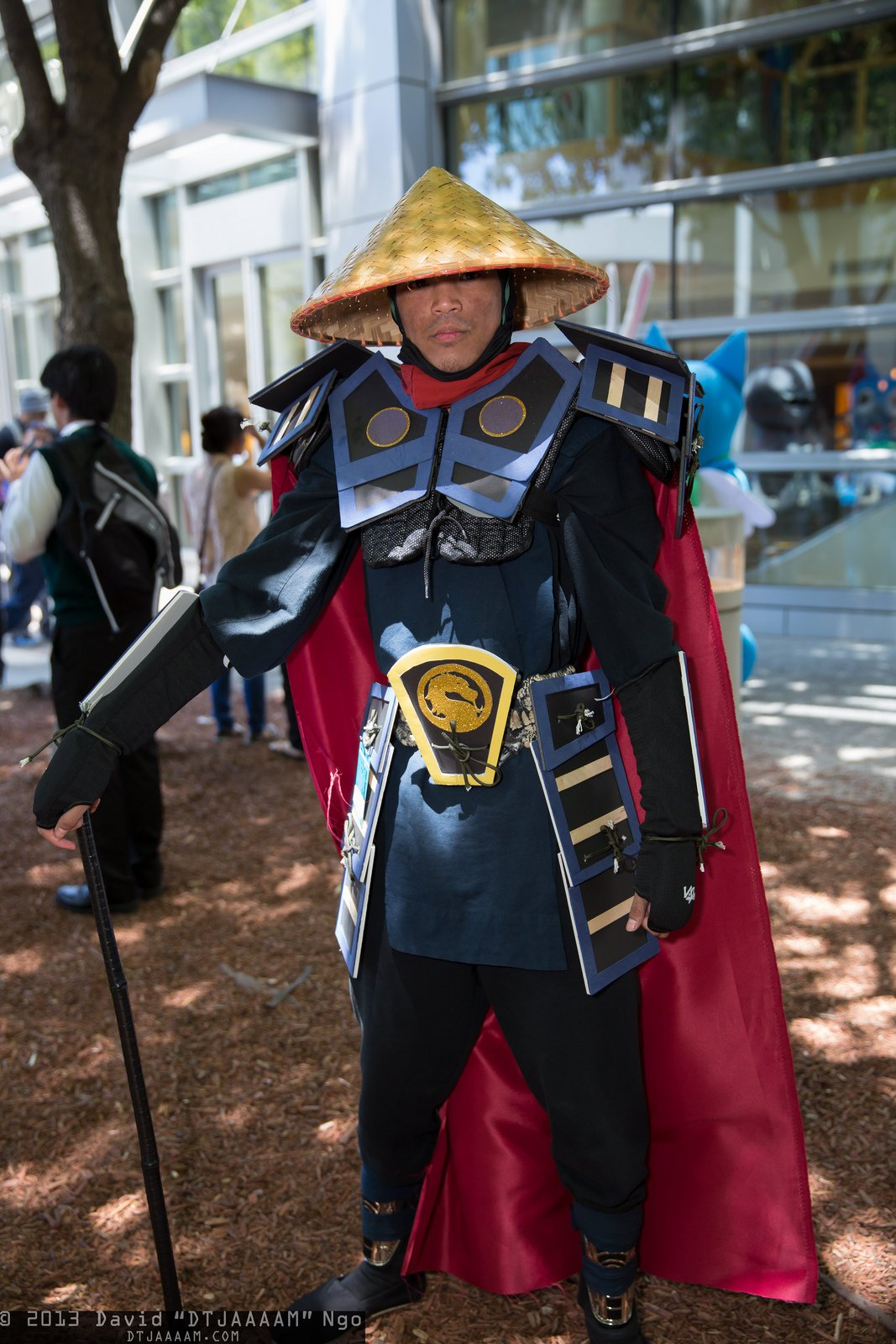 Mortal kombat kitana cosplay - 4 9