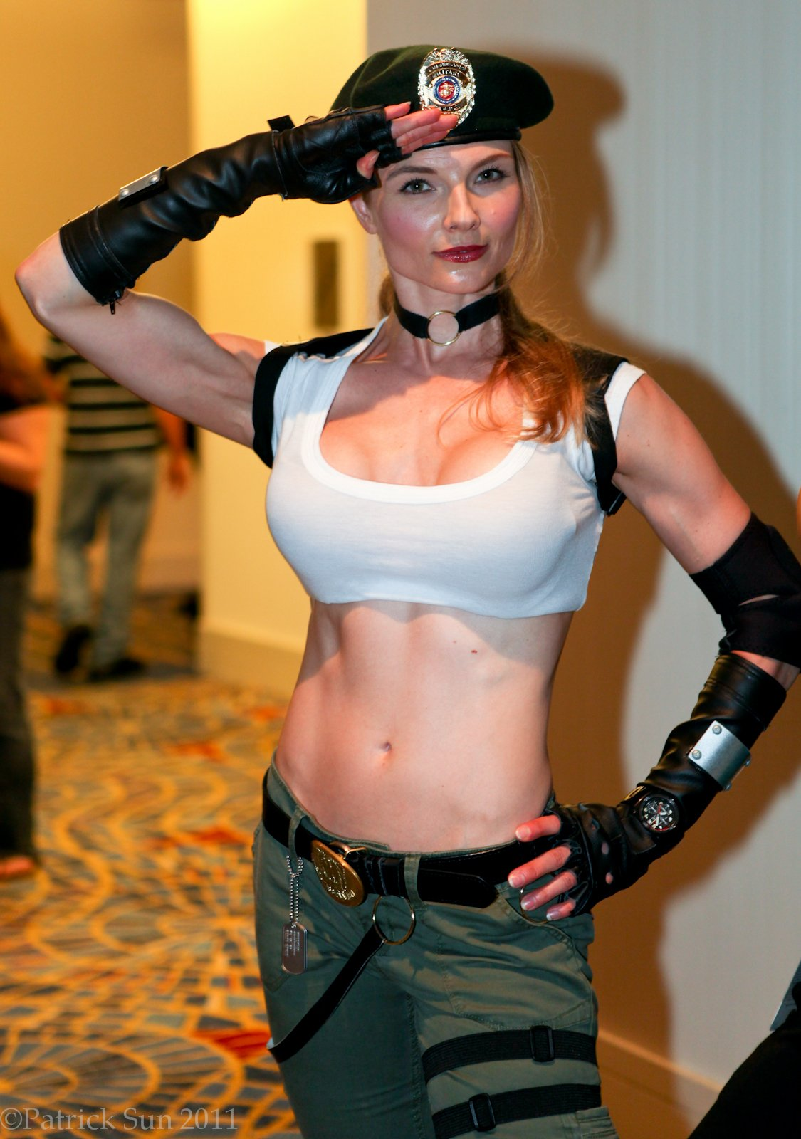 mk-cosplay (4)