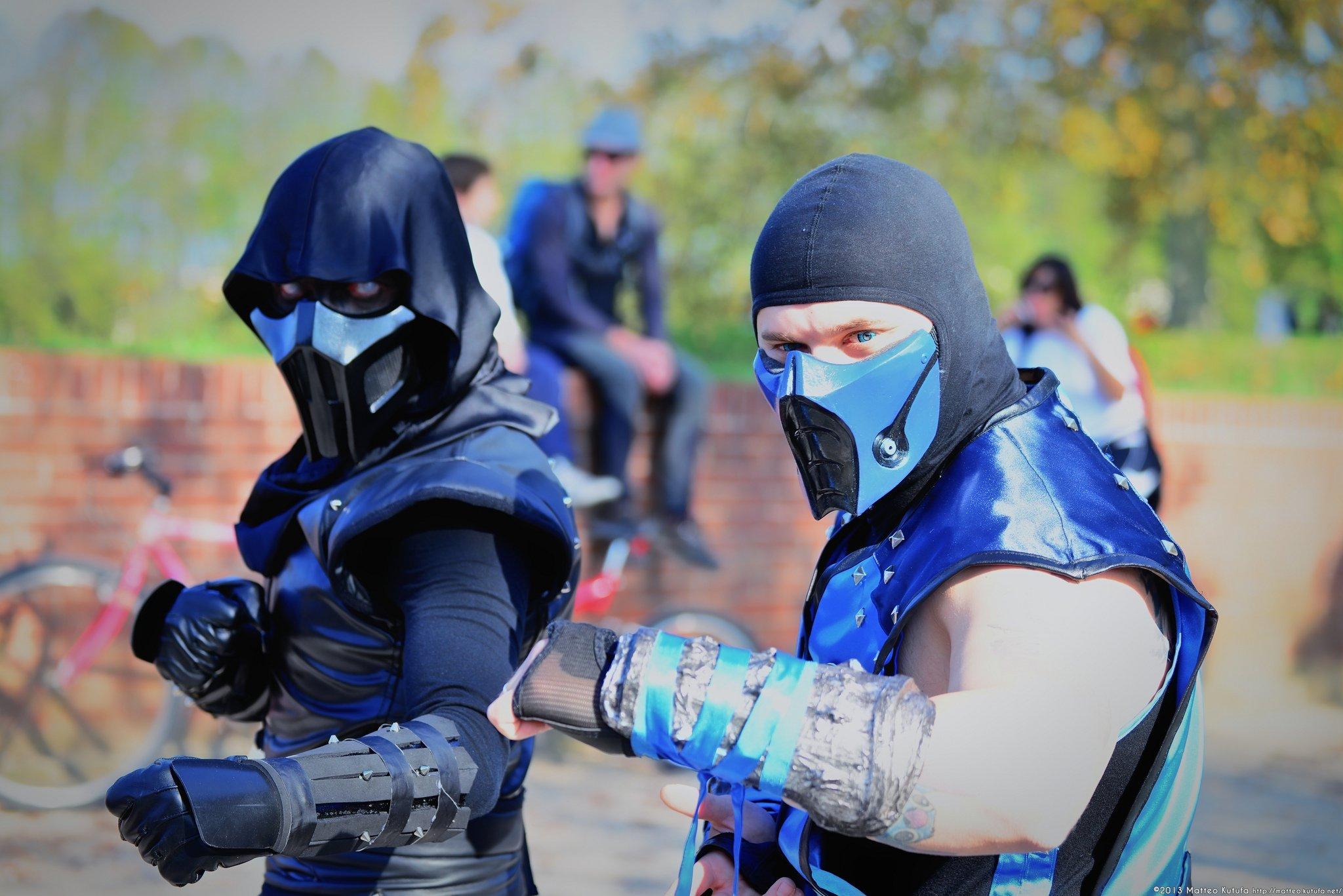 mk-cosplay (6)