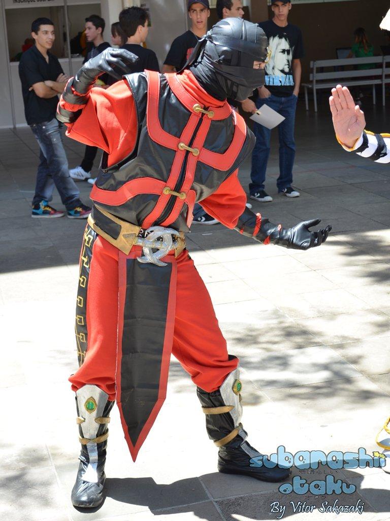 mk-cosplay (8)