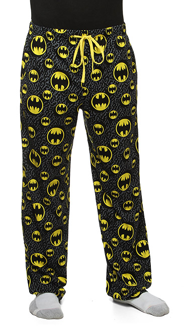pijama-batman (3)